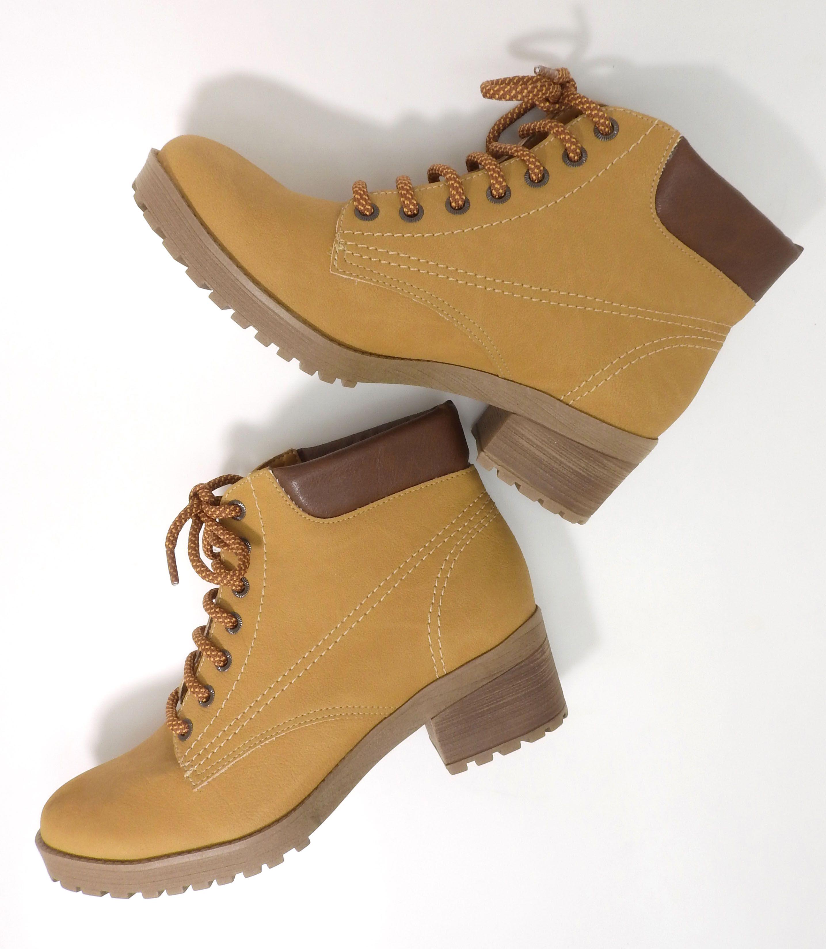 9073b9d442 coturno - botas - boots - Inverno 2016 - Ref. 16-4906 Bota Feminina