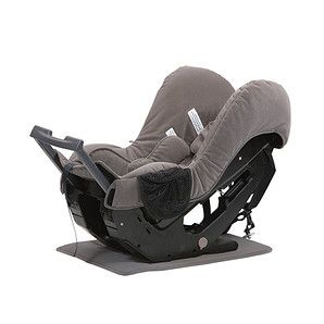 Safe-n-Sound Guardian Convertible Car Seat | Car seats, Convertible