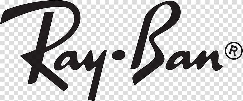 Ray Ban Wayfarer Sunglasses Ray Ban Predator 2 Rayban Logo Transparent Background Png Clipart Ray Ban Logo Ray Ban Sunglasses Ray Ban Sunglasses Wayfarer