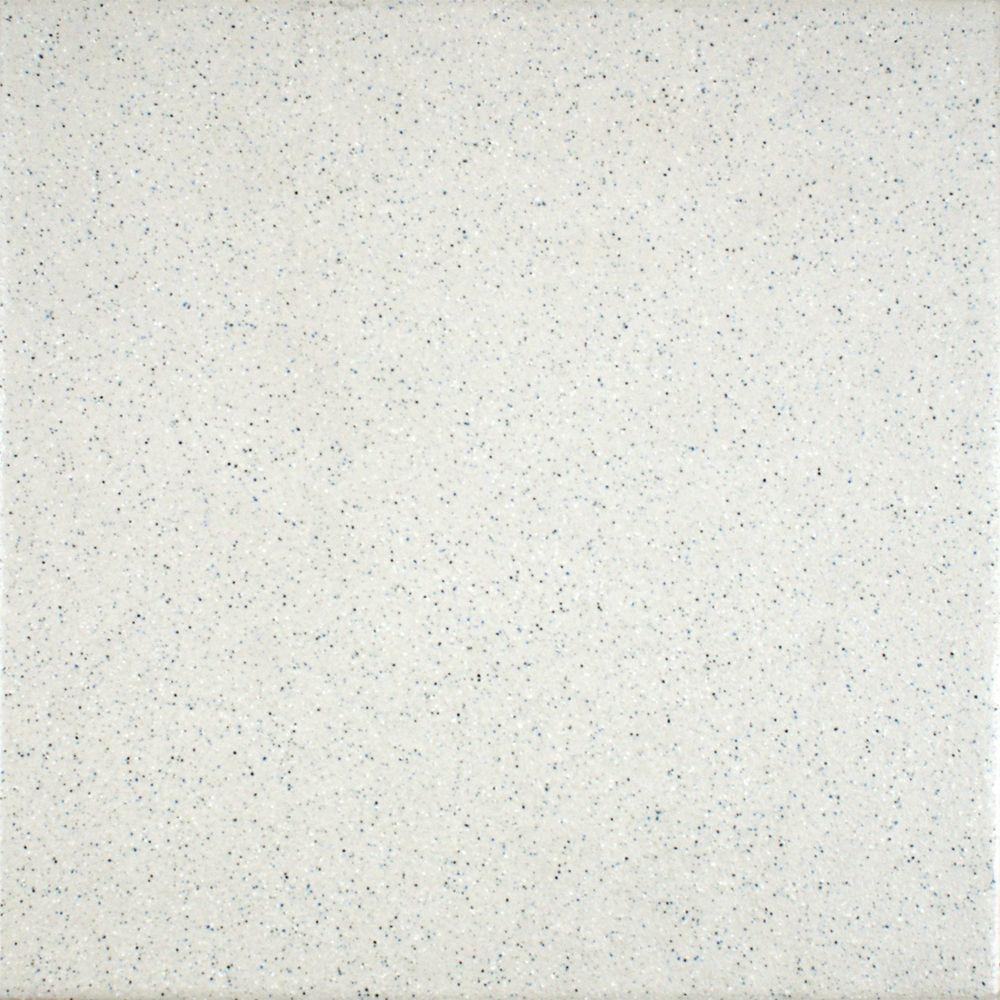 White Anti-Slip Tile £19.25 Sqm White Anti-Slip Tile