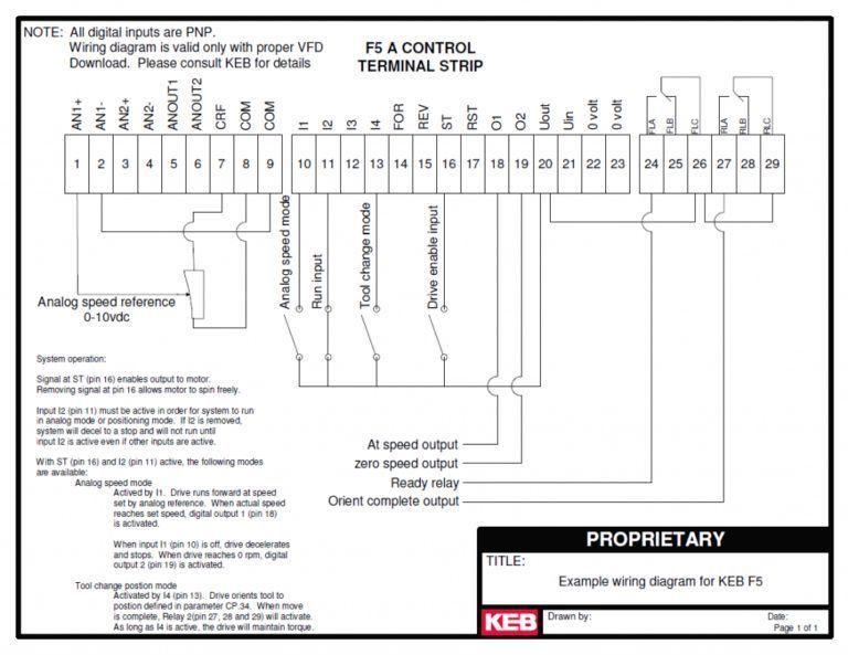 Tekonsha Brake Controller Wiring Diagram Tekonsha Diagram Ebike