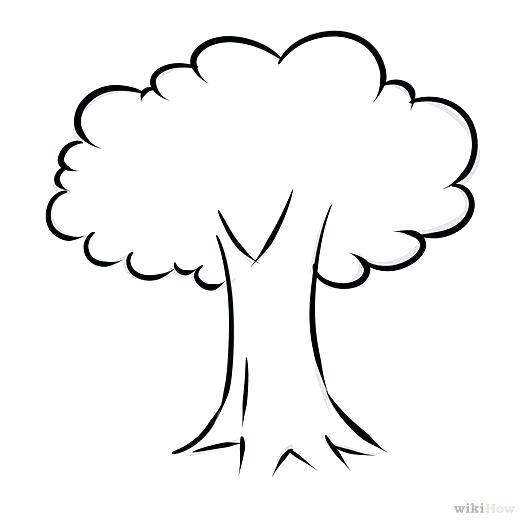 525x525 Easy Tree Drawing Cypress Tree Drawing Christmas Tree Drawing Easy Tree Drawing Simple Christmas Tree Drawing Easy Tree Drawing