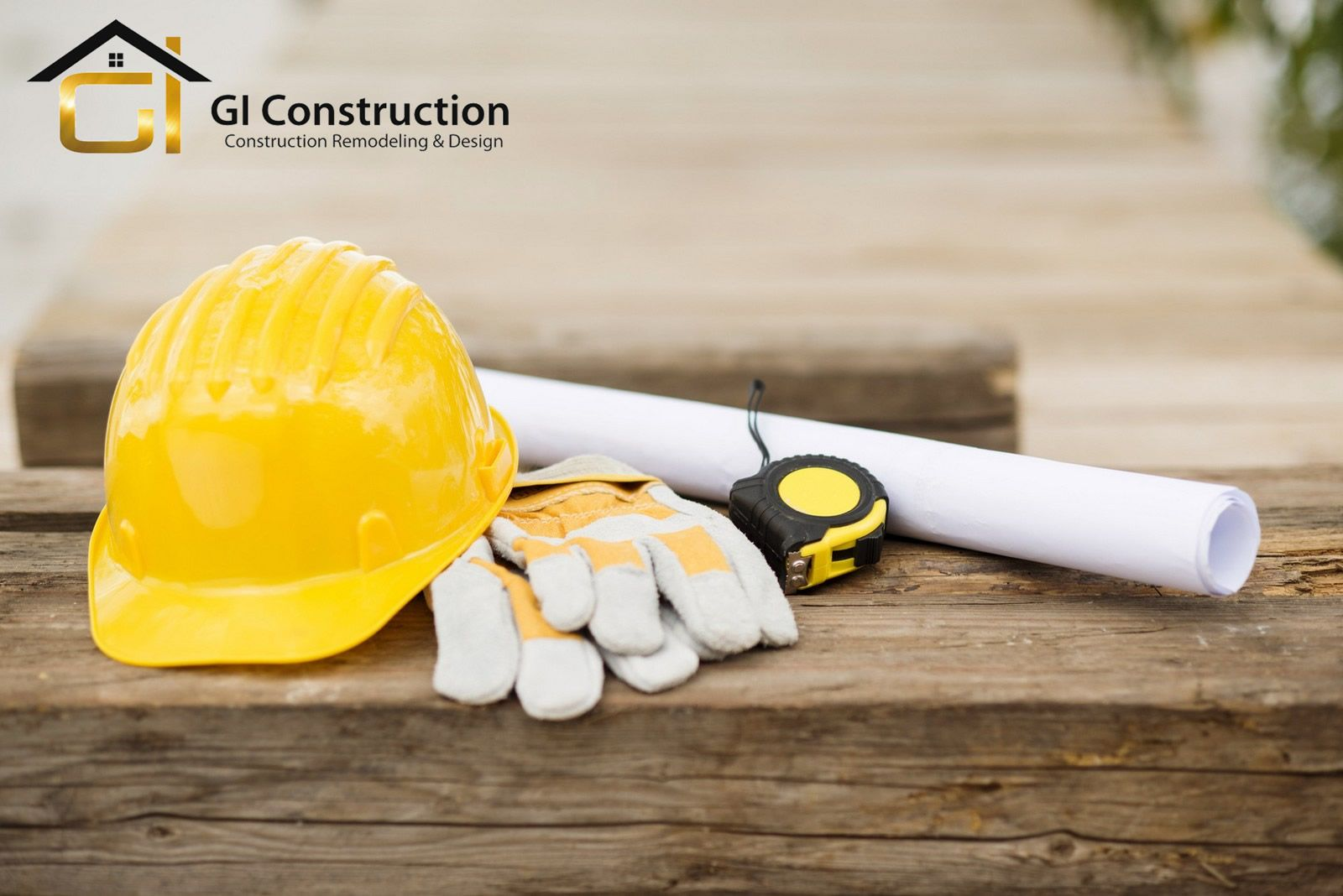 Construction Contractors and Remodeling Company Las Vegas