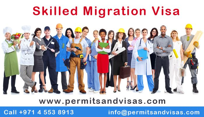 Skilled migration visa in dubai dubai visa immigration consultant skilled migration visa in dubai altavistaventures Image collections