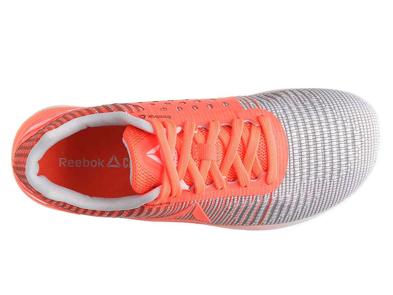 Reebok Crossfit Nano 7 Training Shoe