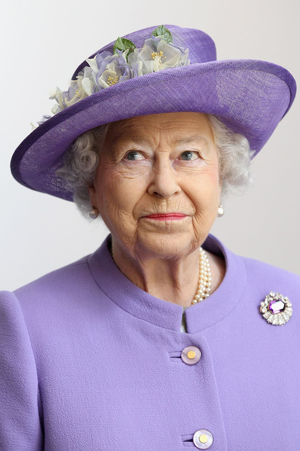 This Is Exactly What Will Happen When Queen Elizabeth Ii Dies