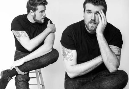 Why Men Need Plus Size Representation In The Media