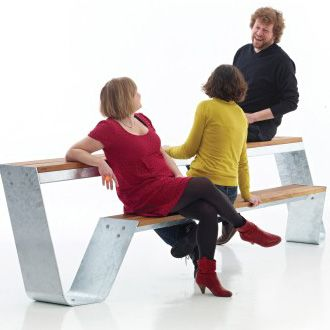 chairs,seating,integrated