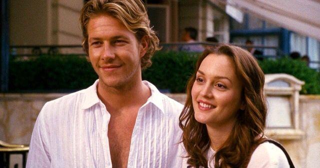 Monte Carlo Riley And Meg Monte Carlo Movie Movie Couples Luke Bracey