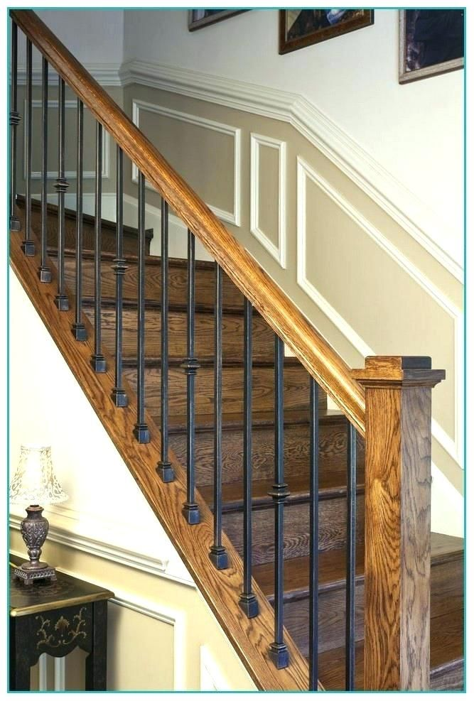 Best Found On Bing From Ronseal Info Modern Stair Railing 400 x 300
