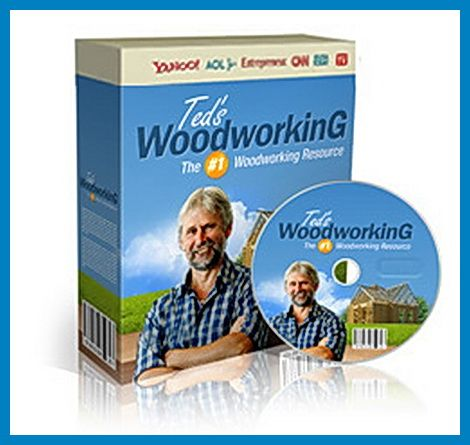 Teds Woodworking Plans Pdf Free Download Tedswoodworking 16 000