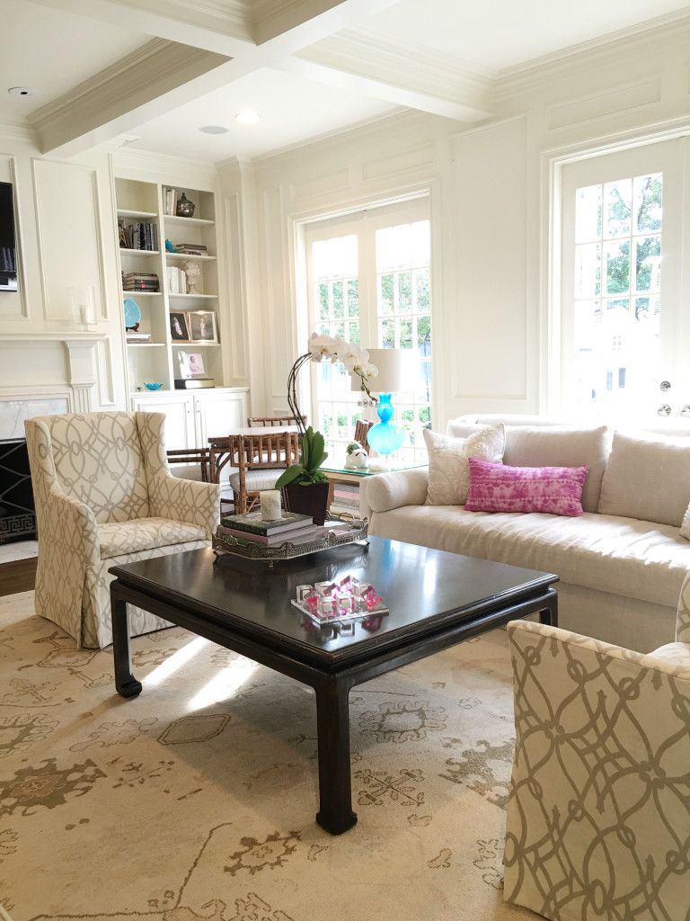 Interior design coffee table styling tips wood interior design interior design coffee table styling tips geotapseo Gallery