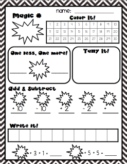 First with Franklin mon Core Math Sheets FREE USE FOR MORNING WORK ONCE PER WEEK