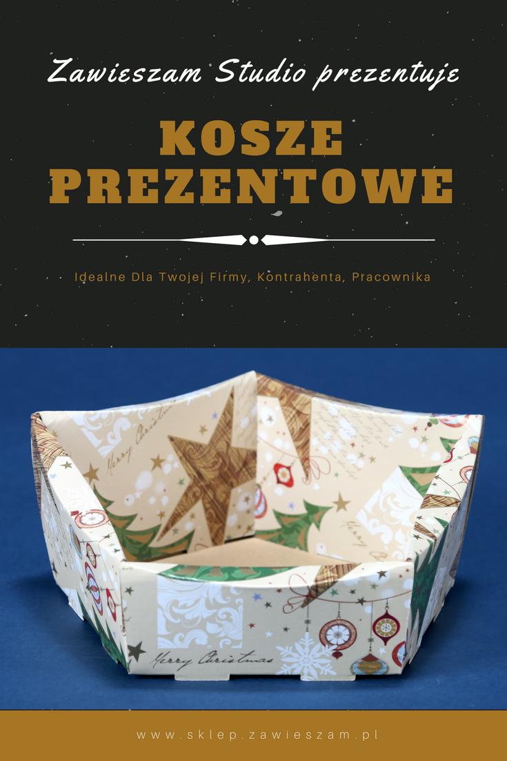 koszyk prezentowy 1