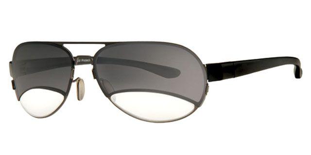 62511c61b9da POLARIZED READING SUNGLASSES POLR100 by Revex Polarized Sunglasses in  Wholesale Polarized Sunglasses