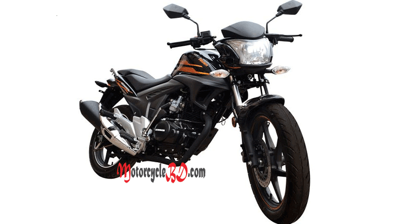 Runner Knight Rider Price In Bangladesh Knight Rider Motorcycle