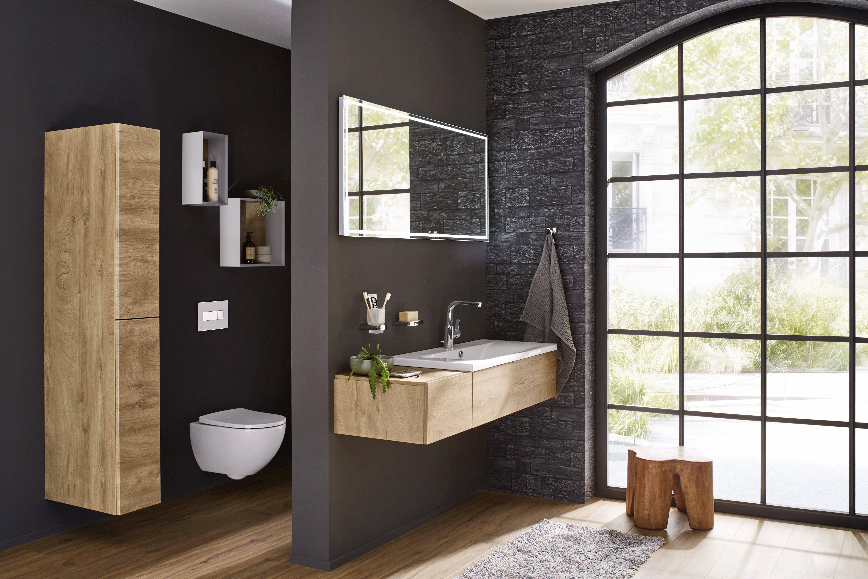 Finde Jetzt Dein Traumbad Wertvolle Tipps Von Der Planung Bis Zur Umsetzung Neues Badezimmer Waschtischunterschrank Spiegelschrank