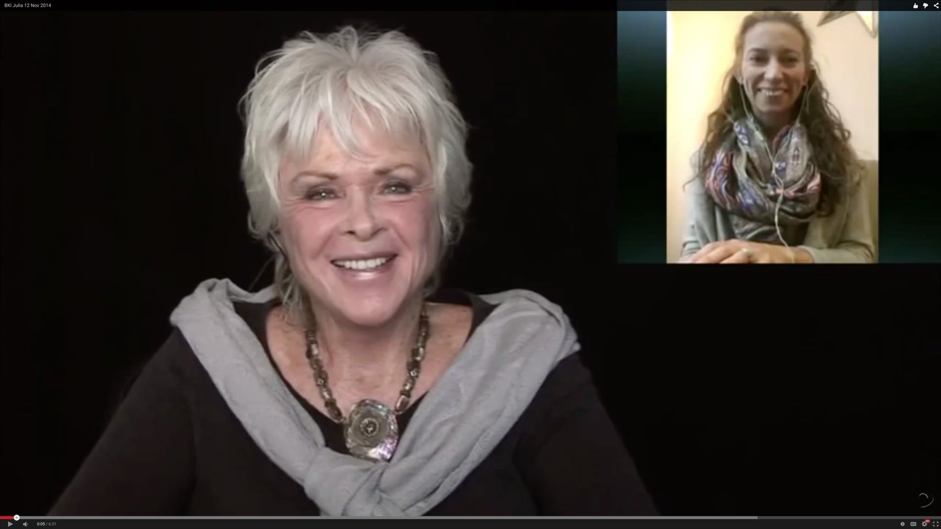 Happiness Vs Ambition The Work Of Byron Katie With