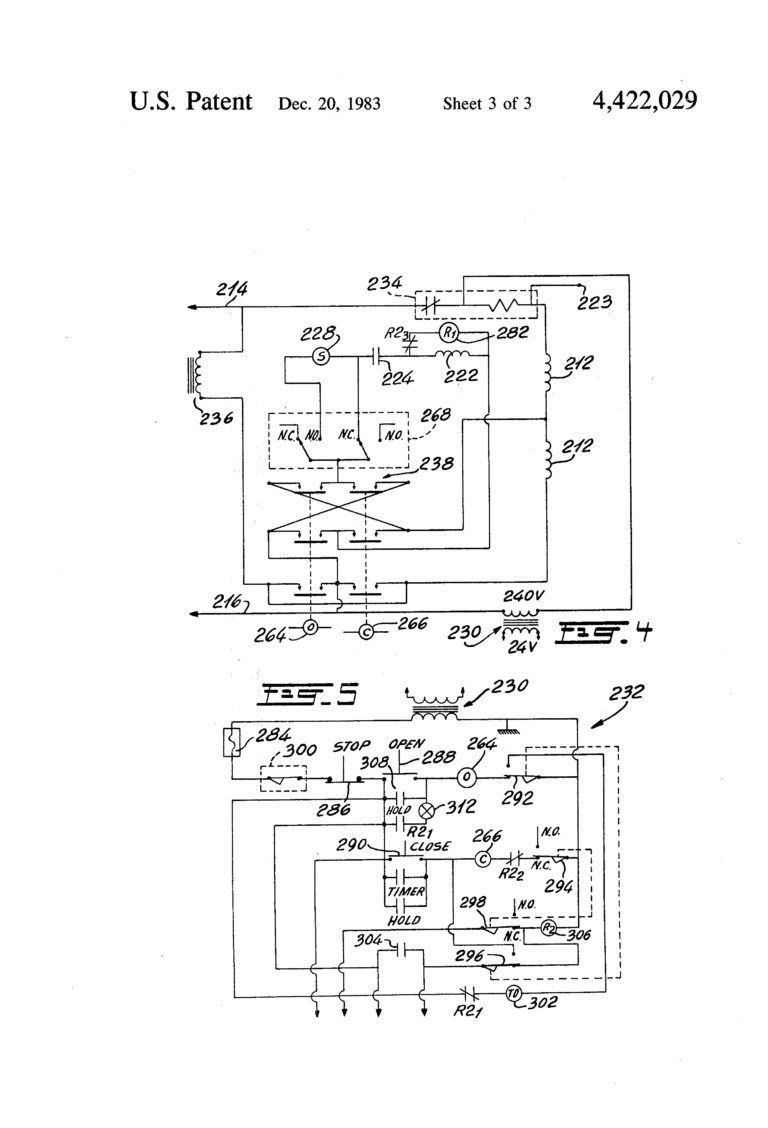 Hvac Hard Start Capacitor Wiring Diagrams Full Hd Version Wiring Diagrams Marz Diagram Arroccoturicchi It