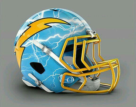 Ice Alternative Football Helmet Flag Decal+NFL Shield