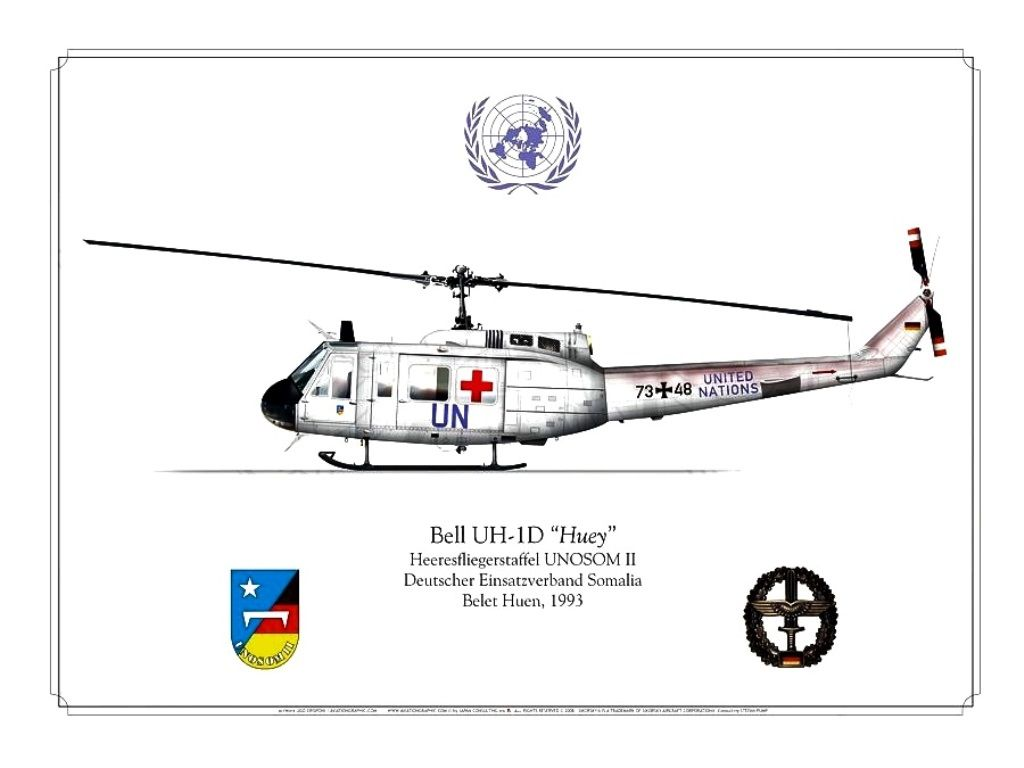Pin de angel alba en helicópteros   Pinterest   Avión, Volador y ...