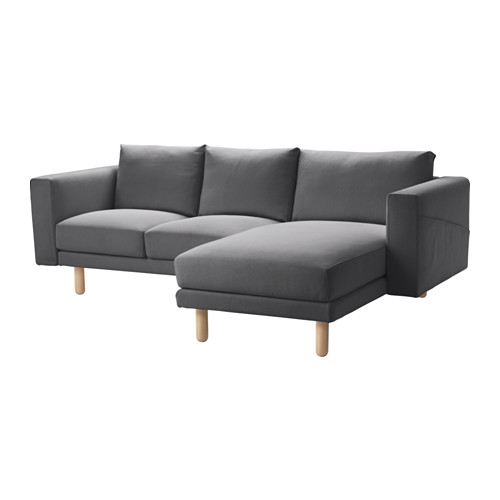 Buy Furniture Home Accessories Online In Uae Norsborg Ikea Ikea Sofa