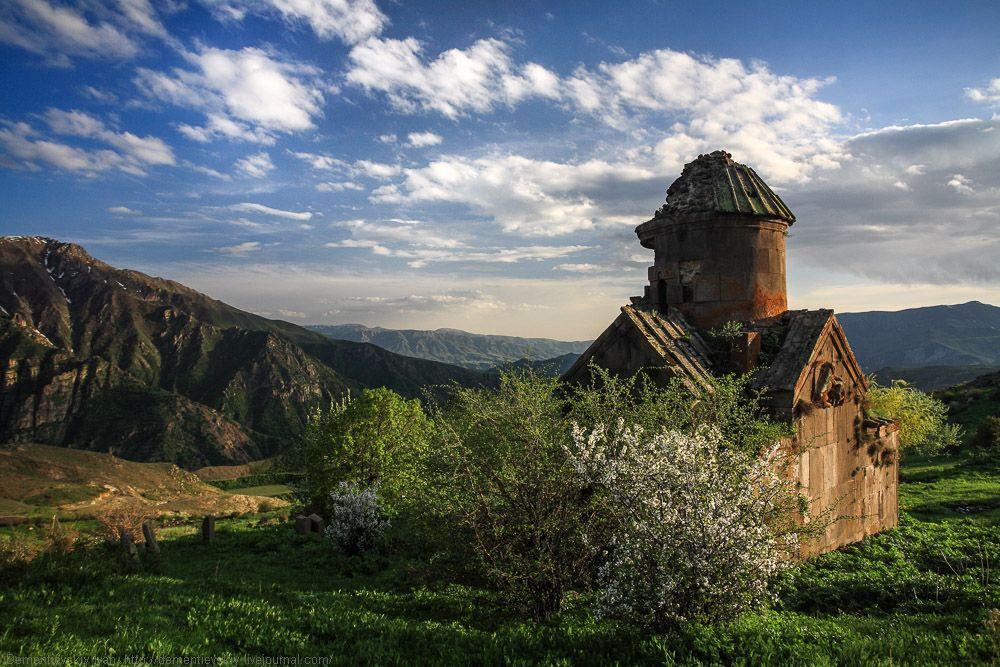 Картинки про армению
