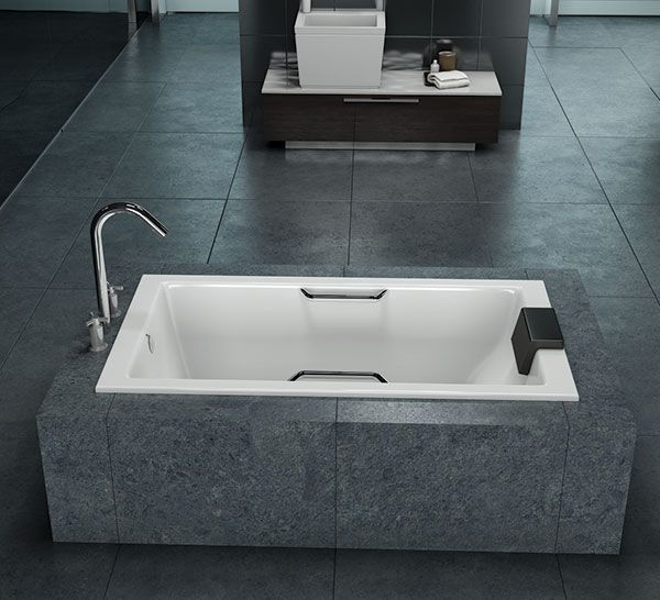 wright bathtubamerich. available at snyder diamond in santa