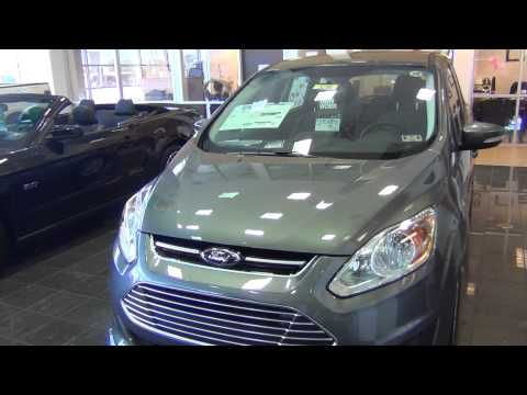 Pearland Tx Legacy Ford Reviews 2013 Ford F 150 Pearland Tx