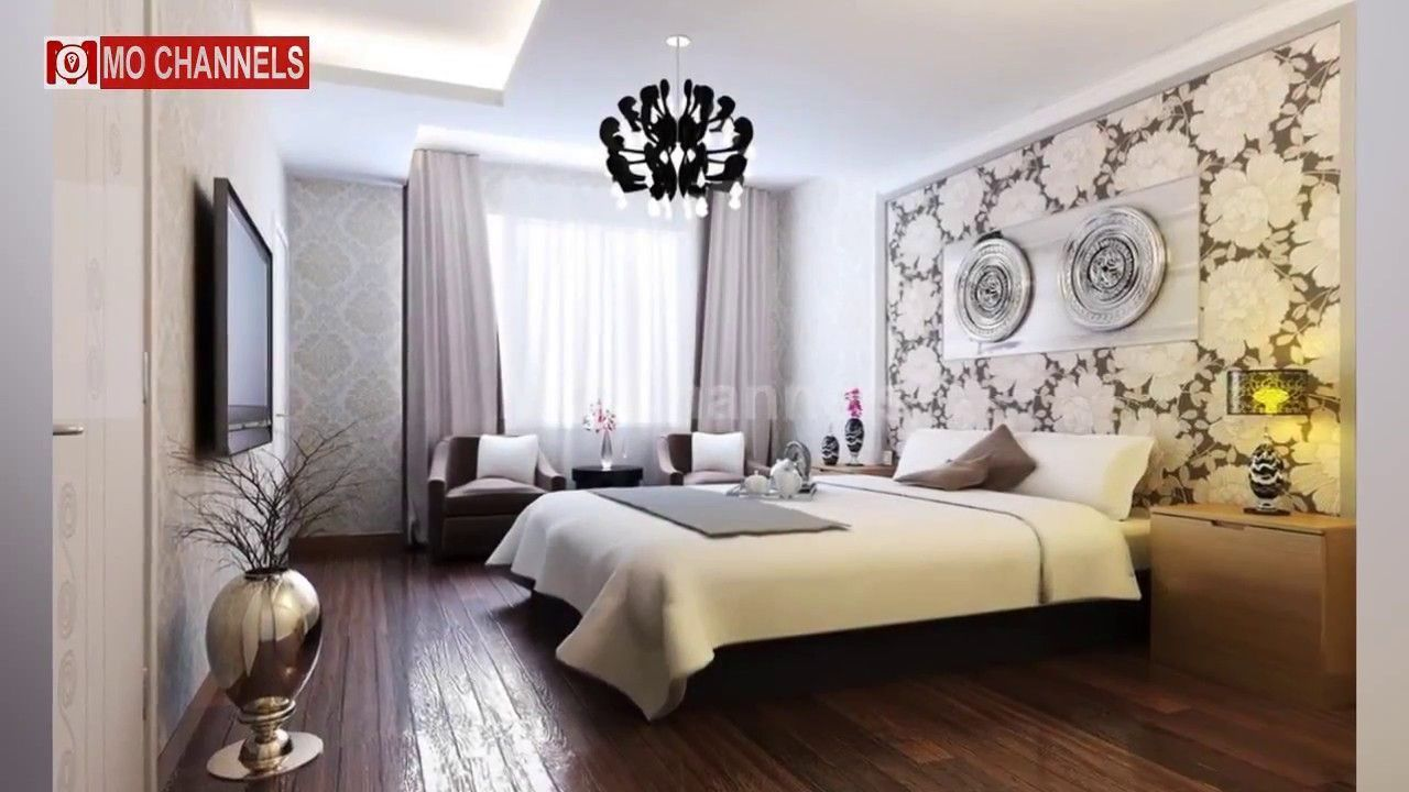 30 Best Decorate Bedroom On A Budget - Amazing Bedroom Decorating ...
