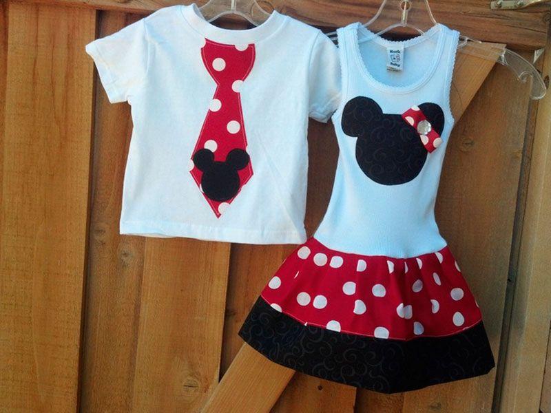 495f83ce7752c 80 ideias para festa do Mickey Mouse - Dicas da Japa