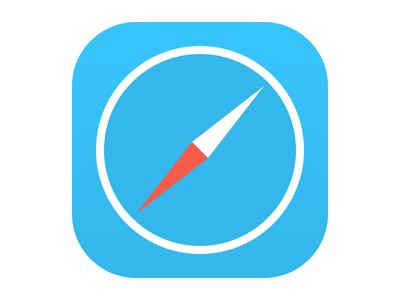 Grids And Icons For Creating Ios 7 Templates App Icon Design Ios Icon Telegram Logo