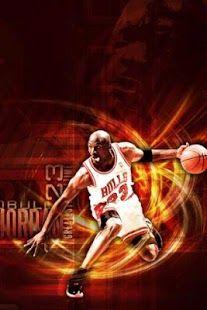 Top Android Michael Jordan Live Wallpaper Michael Jordan Live Wallpaper Free Download Michael Jordan Michael Jordan Poster Micheal Jordan