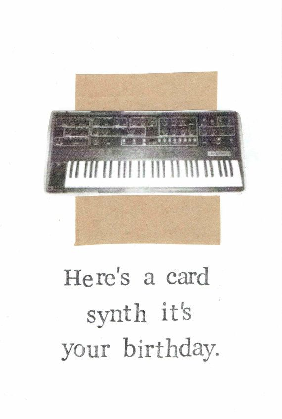 Valentine Piano Pun