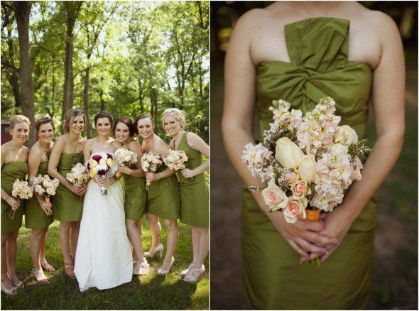 Best 25 Wedding Stress Ideas On Pinterest: Best 25+ Olive Green Weddings Ideas On Pinterest