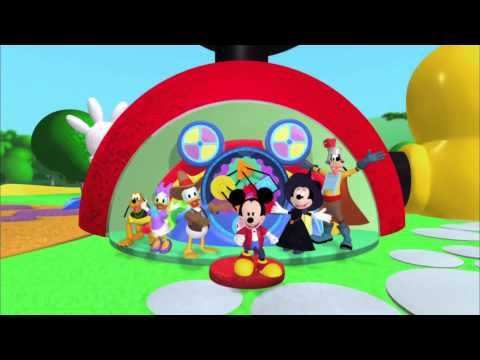 mickey mouse clubhouse hot dog song repeated youtube yumminess pinterest mickey mouse. Black Bedroom Furniture Sets. Home Design Ideas