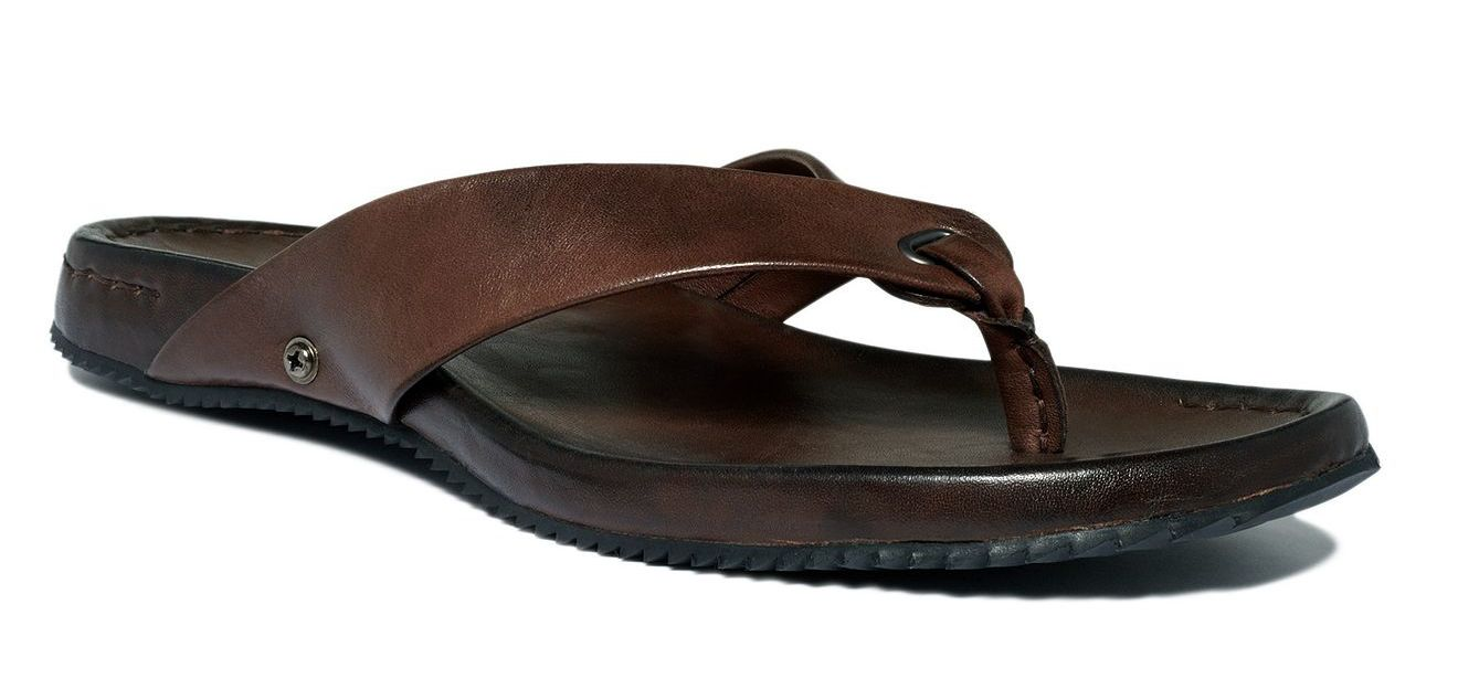 6841e6f5c59a Buy sandals men   Up to OFF70% Discounted