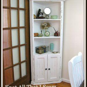 Corner Dining Room Cabinets White  Httpjustice4Jamesmiller Magnificent White Dining Room Cabinet Design Decoration