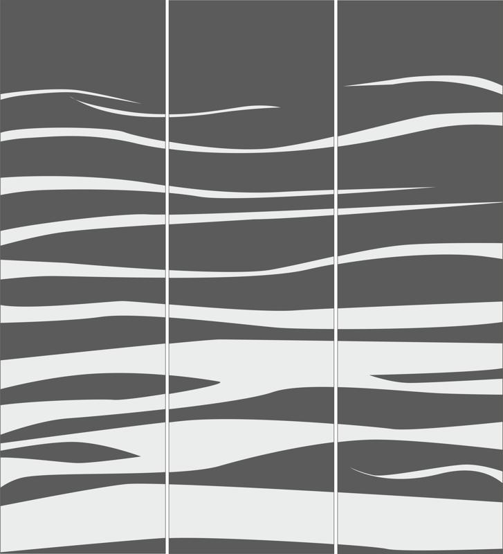 Sandblasted Patterned Decorative Glass Panel Free Vector Cdr Download 3axis Co Glass Decor Sandblasted Glass Etching Patterns