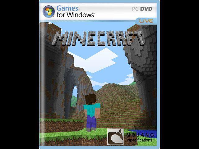 palma2mex aquí encontraras algo diferente: Minecraft ya es de Microsoft