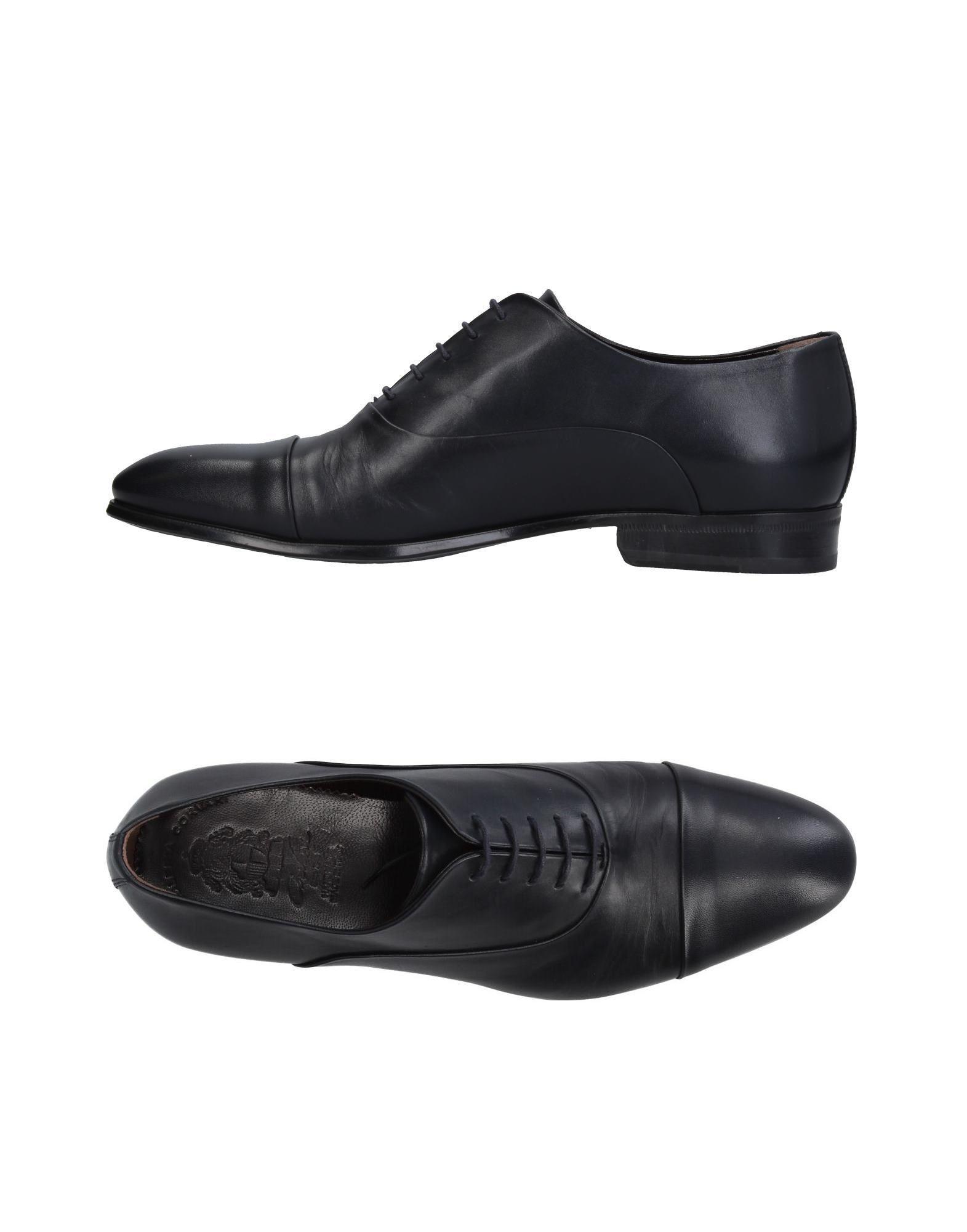 Corvari Chaussures À Lacets 6gEjsX8bA