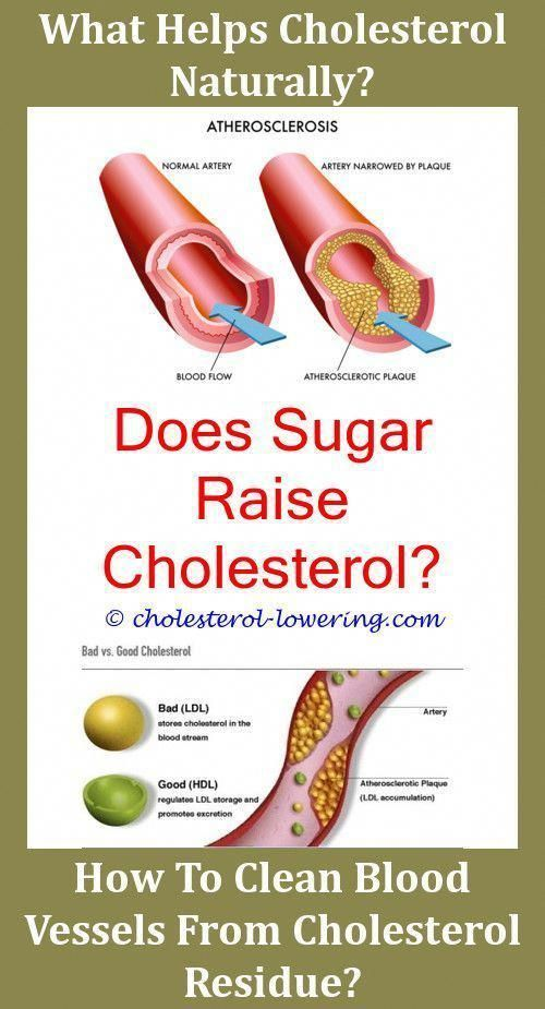 Pin on Best Low Cholesterol Diet