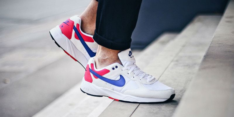 more photos 83bbc 5ab34 Have You Picked Up The Nike Air Icarus Cherry Yet