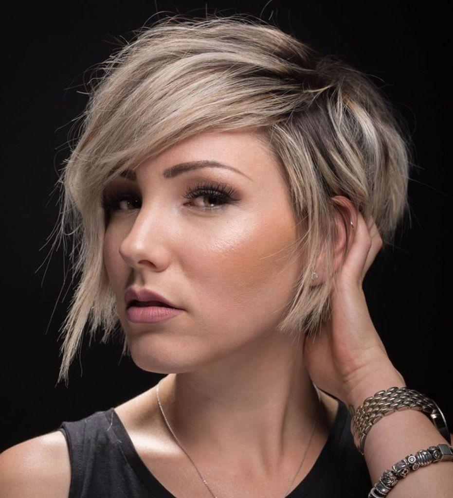 short bob haircuts for women to try in beautify me