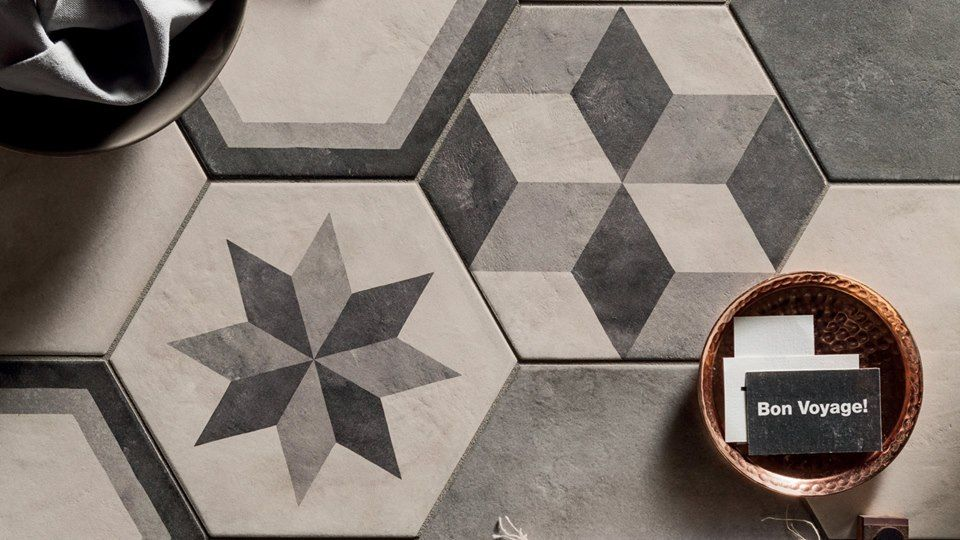 Marca Corona Tegels : Marca corona tegels google zoeken floor pinterest corona and