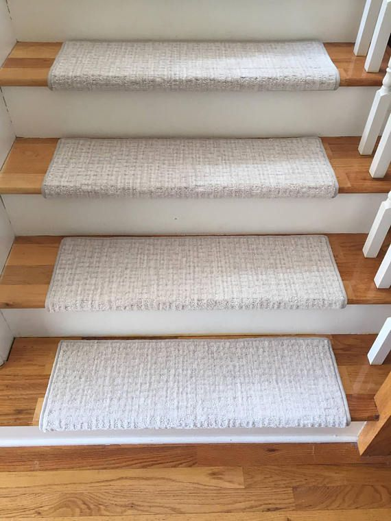 Best Product Description This Carpet Is Made In The Usa By Beaulieu The Style Is Called Scenic City 400 x 300