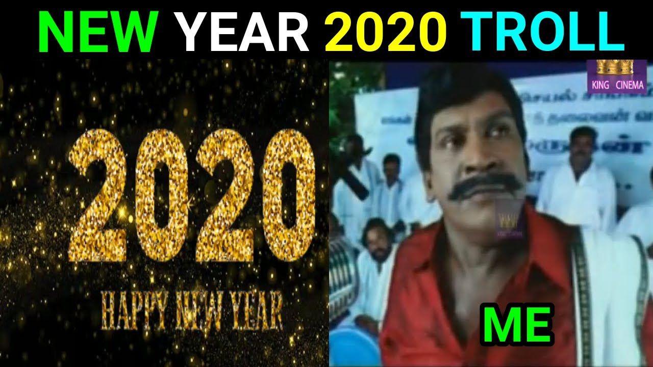 Top 21+ 2020 New Year Memes New year meme, Memes, News