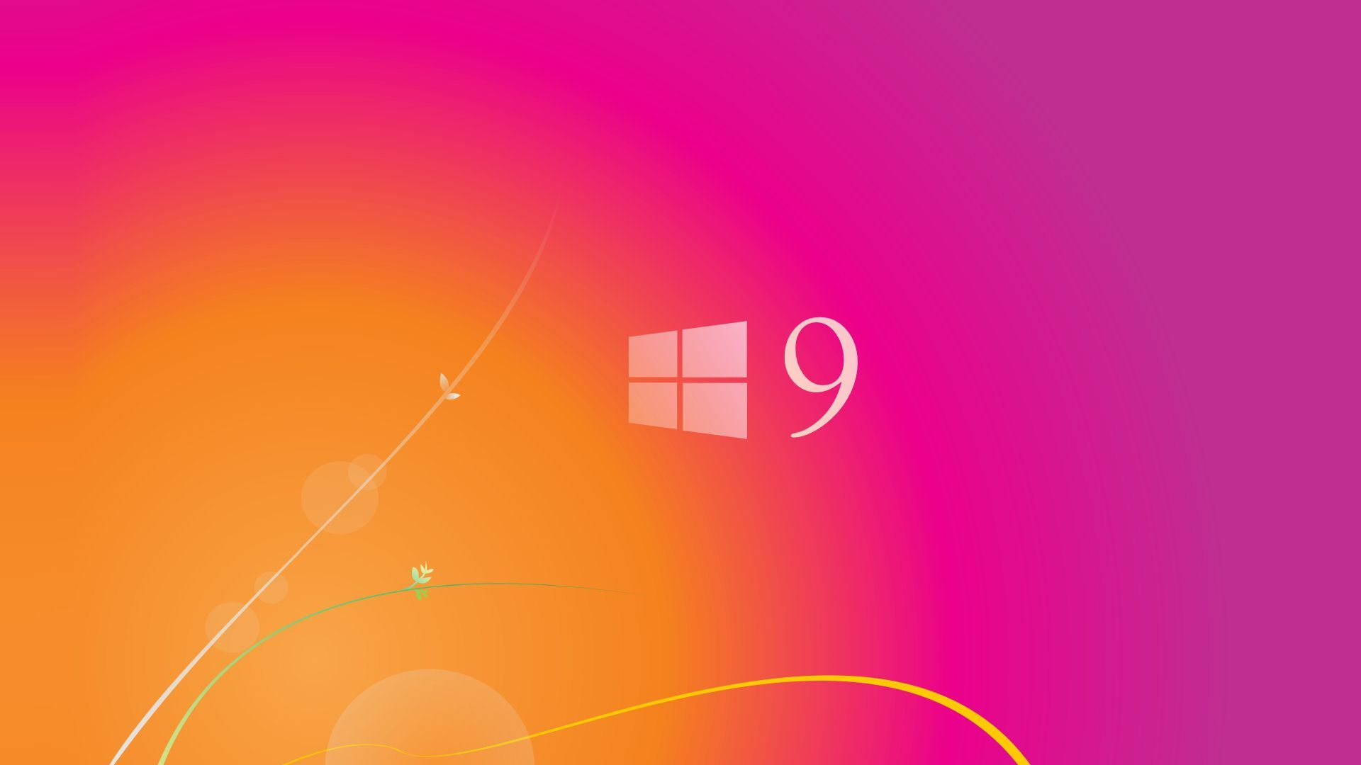 Windows Hd Wallpapers Backgrounds Wallpaper X Wallpapers  Wallpapers
