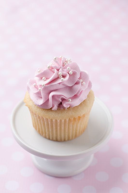 14 cake Pink icing ideas