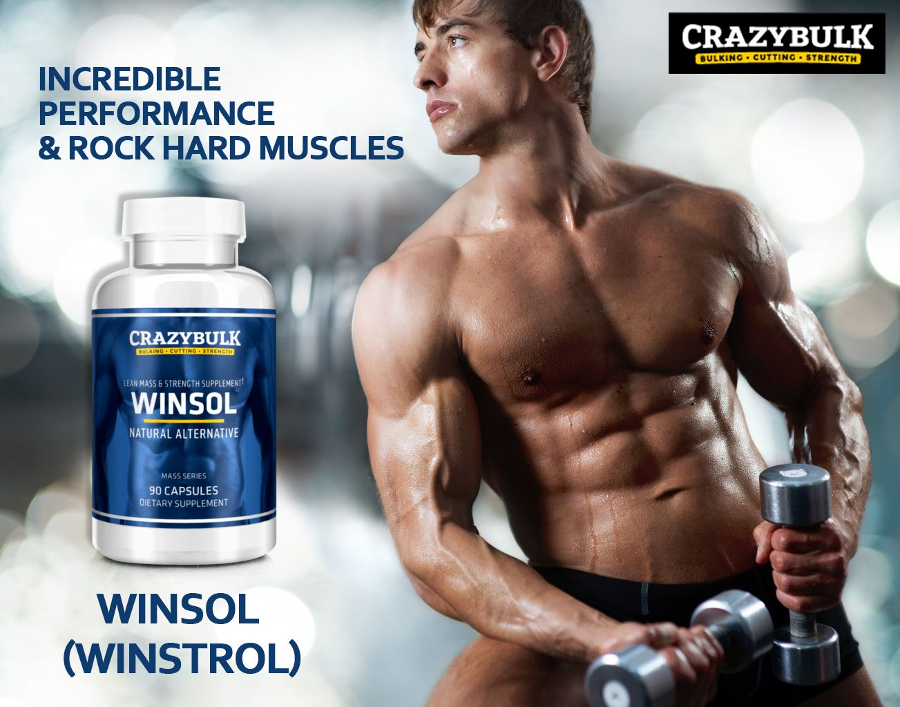 Image result for Stanozolol alternatives Winsol